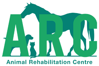Animal Physiotherapy and Rehabilitation - ARC